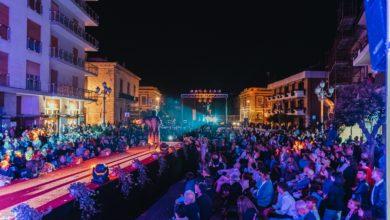 """Photo of Torremaggiore: Grande successo di pubblico per la prima edizione di """"Torre In Wedding 2021"""""""