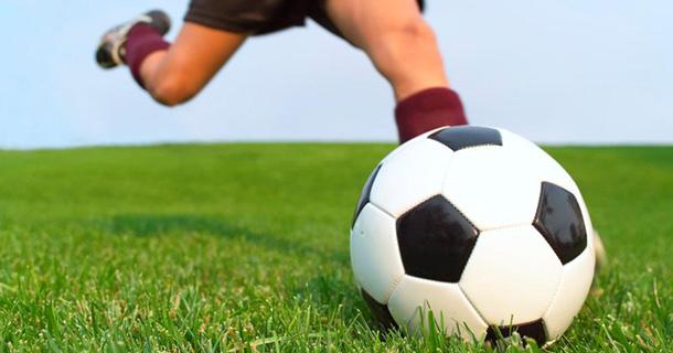 Photo of CALCIO: Dominante Gioventù San Severo si impone per 4-0, tra le mura ospiti del San Nicandro