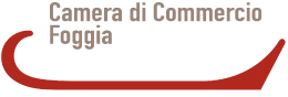 Photo of A Foggia la tappa pugliese del Road Show di Fiera Verona. Appuntamento  giovedì 12 dicembre in Camera di Commercio