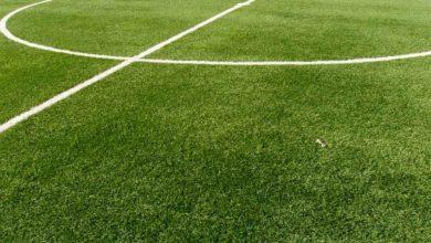 Photo of Vico, il nuovo campo sportivo diventa realtà: finanziamento di 700mila euro