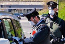 Photo of Controlli: sanzionati parcheggiatori abusivi, ritirate patenti di guida e fermati soggetti alla guida sotto l'effetto dell'alcool. Anche un arresto per maltrattamenti in famiglia