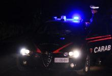 """Photo of """"Neve di Marzo"""" 200 anni di carcere a """"capi"""" e """"gregari"""" della mafia viestana"""