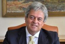 Photo of Il nuovo Prefetto di Foggia è Carmine Esposito attuale Questore di Roma