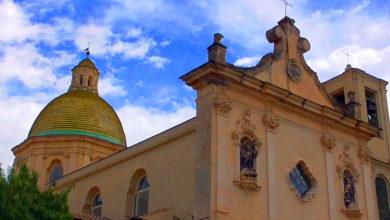 Photo of San Severo – La storia, l'arte e il turismo consapevole per riscoprire la città e la Madre Terra