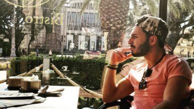 Photo of Portami: il nuovo singolo di Ciro Rubino, dedicato alla donna amata.