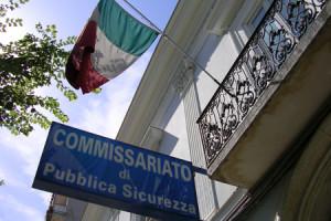 Photo of SAN SEVERO: LA POLIZIA INTENSIFICA CONTROLLI – DENUNCE E ARRESTO
