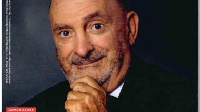 Photo of Stilmarmo di Apricena, su Forbes tra le Top 100 PMI italiane