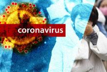 Photo of COVID: 31 MORTI E 163 NUOVI CONTAGI IN PROVINCIA OGGI