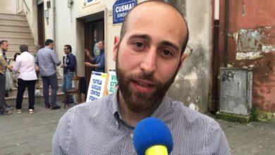 Photo of Cusmai (Lega): Senza ghetto irregolare di Borgo Mezzanone non avremmo avuto clandestini positivi al Covid