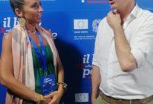 Photo of Vieste – Festival il libro possibile: grande successo per la seconda serata
