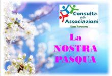 Photo of LA NOSTRA PASQUA