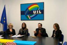 Photo of Adoc Foggia, presentato il piano del consumatore