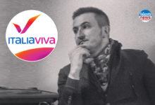 Photo of San Severo: Marcello De Filippis alla guida del nuovo comitato Italia Viva