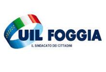 Photo of UIL SCUOLA FOGGIA, SUL TERRITORIO TRA LE SCUOLE – QUATTRO NUOVI SPORTELLI