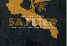 Photo of A San Severo la XVIII edizione del Film Festival Internazionale Sa.Fi.Ter