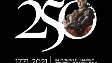 """Photo of Un """"Concerto per il principe"""" per i 250 anni dalla morte di Raimondo di Sangro"""
