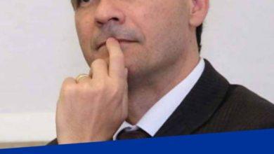 Photo of ON. Nunzio Angiola: Solidarietà al Sindaco Miglio