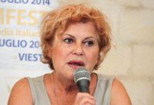 Photo of Vieste: giovane armato accoltella l'ex sindaco Ersilia Nobile