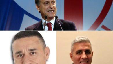 """Photo of LORENZO CESA UDC: """"Rinnoviamo la fiducia al sindaco Miglio per onorare gli impegni assunti con gli elettori"""""""