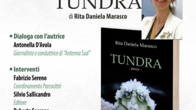 Photo of In viaggio con Daniela Marasco  nella sua Tundra, fra solitudine e sopravvivenza.