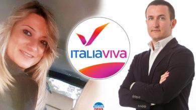 Photo of ITALIA VIVA SAN SEVERO: UN E-COMMERCE CITTADINO AIUTEREBBE I COMMERCIANTI