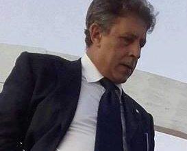 Photo of LA SANITA' NON SI TOCCA! QUESTA SI CHIAMA MALASANITA'!