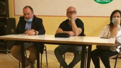 Photo of SDERLENGA: PLAUSO ALL'AC PER LA RIDUZIONE TARI E L'ESENZIONE TOSAP