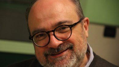 Photo of MAURO VALENTE, IL GIALLISTA DALLO SGUARDO DOLCE – IN ARRIVO IL NONO ROMANZO ED UN NUOVO FILM