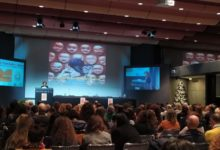 """Photo of EMILIANO: """"STIAMO LAVORANDO PER COSTRUIRE UNA RETE PUGLIESE PER IL CONTRASTO ALLA VIOLENZA ALL'INFANZIA"""""""