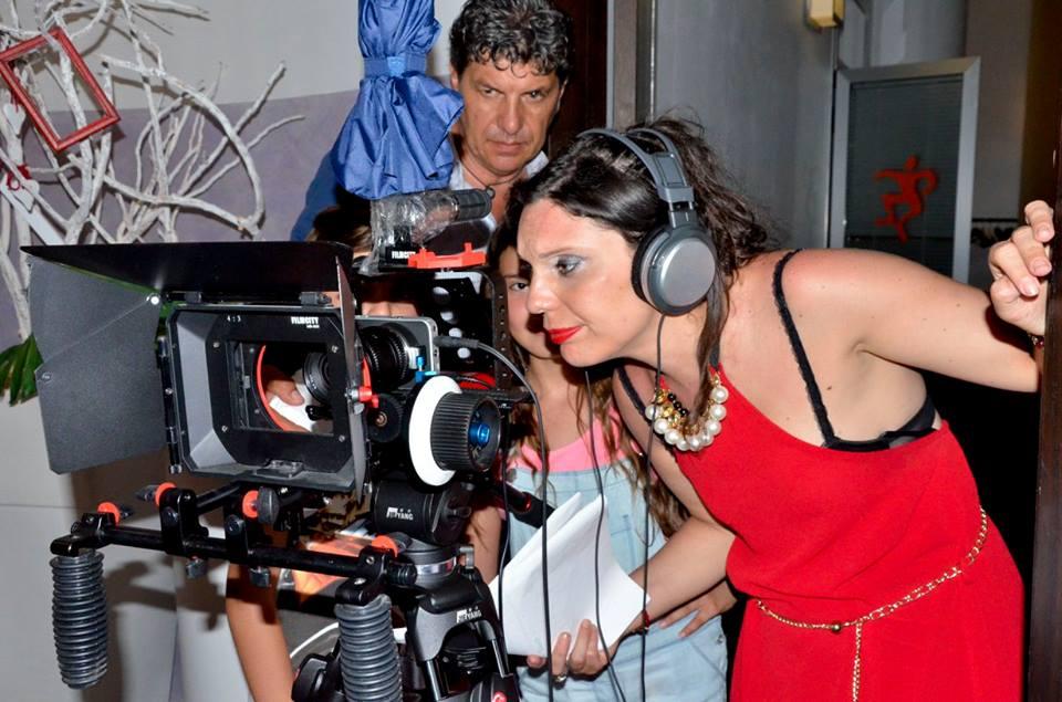 Photo of Cronaca di una Passione a San Severo – film del regista Fabrizio Cattani