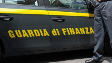 Photo of AGGRESSIONE DELLE FF.PP. AL PARCO SAN MICHELE DI SAN NICANDRO GARGANICO. TRE ARRESTI.