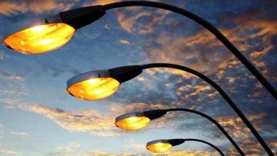Photo of San Severo: 190mila euro per lavori di efficientamento energetico della pubblica illuminazione