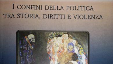 Photo of SAN SEVERO: importante pubblicazione su Aldo Moro per il prof. Vito Sibilio.