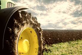 Photo of Carburante agricolo: maggiorate le concessioni del 50%