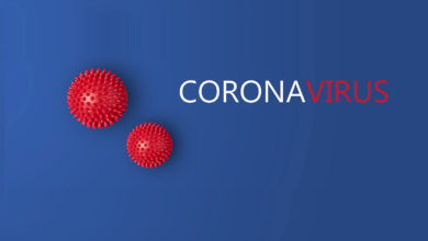 Photo of CORONAVIRUS: NESSUN CONTAGIO IN CAPITANATA OGGI