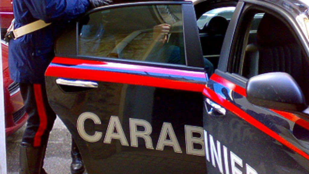 Photo of TRINITAPOLI: DROGA ALLE CASE MALEDETTE. UN ARRESTO