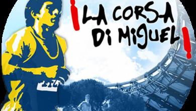 Photo of La corsa di Miguel si corre anche a Torremaggiore.