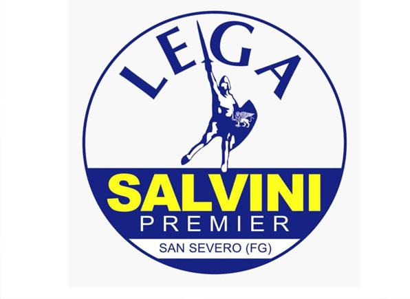 Photo of San Severo: Pediatria – La Lega soddisfatta del risultato ottenuto.