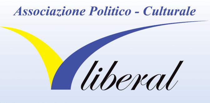 Photo of San Severo: CONTINUA L'IMPEGNO DI LIBERAL PER L'ISTITUZIONE DEI COMITATI DI QUARTIERE