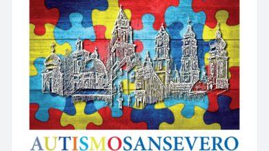 Photo of A San Severo è nata la prima associazione che si occupa di autismo a 360°: AUTISMOSANSEVERO. Presidente, la signora Elvira de Santis.