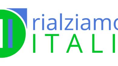 """Photo of CORONAVIRUS: L'ASSOCIAZIONE """"RIALZIAMOCI ITALIA"""" IN AIUTO DEI SOGGETTI IN DIFFICOLTÀ ECONOMICHE DERIVANTI DALL'EPIDEMIA INFLUENZALE"""
