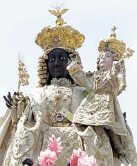 Photo of Festa del Soccorso: previsioni meteorologiche avverse, il Pontificale sarà celebrato nella Cattedrale