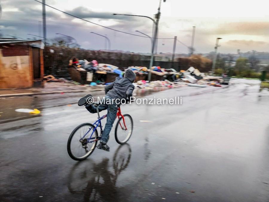 Photo of Alla Festa del Soccorso arriva un importante fotografo freelance che realizzerà un particolare servizio sulla festa