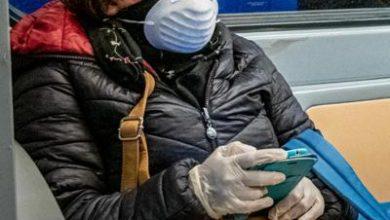 Photo of San Severo: Obbligo di guanti e mascherine – l'opposizione chiede una ordinanza urgente