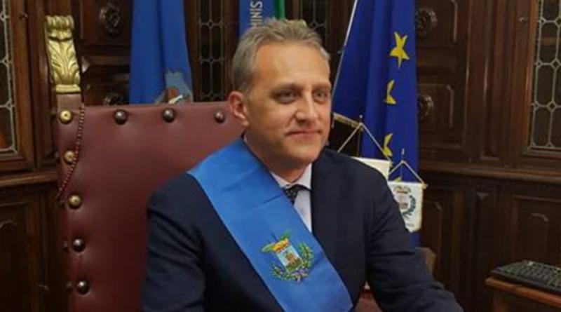 Photo of RECOVERY FUND: IL PRESIDENTE NICOLA GATTA INVITA TUTTI A FARE SQUADRA PER IL RILANCIO DELLA CAPITANATA