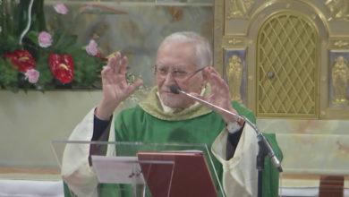 Photo of Muore a San Giovanni Rotondo l'ultimo frate che ha vissuto con S.Pio