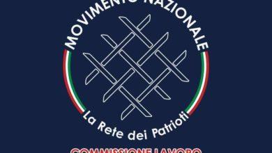 Photo of Cgil, CISL e UIL proclamano lo sciopero dei dipendenti pubblici