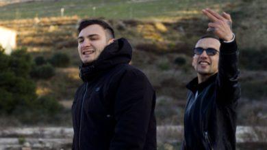 Photo of (video) Il nuovo singolo degli MC'S sanseveresi Sesto Carnera & Natural