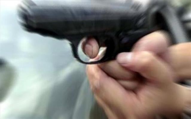 Photo of Cerignola omicidio-suicidio: Uomo uccide una donna e poi si toglie la vita