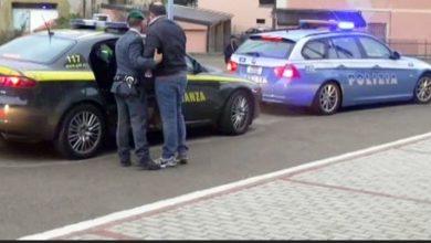 Photo of DURO COLPO ALLA CRIMINALITA' ORGANIZZATA GARGANICA E LUCERINA – 24 ARRESTI